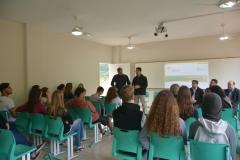 campus_centro-serrano_001