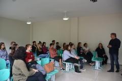 campus_centro-serrano_002