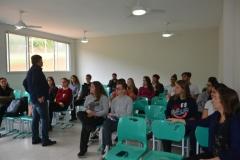 campus_centro-serrano_003
