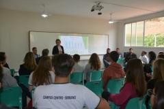 campus_centro-serrano_004