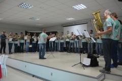 campus_centro-serrano_009