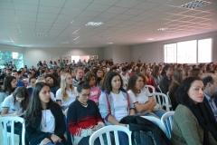 campus_centro-serrano_010