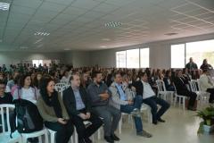 campus_centro-serrano_011