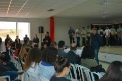 campus_centro-serrano_012