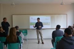 campus_centro-serrano_014