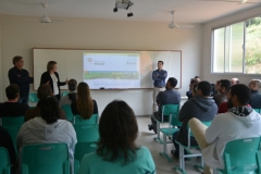 campus_centro-serrano_015