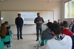 campus_centro-serrano_016