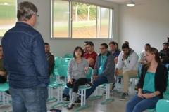 campus_centro-serrano_019