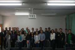 campus_venda-nova_001