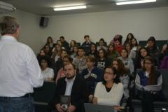 campus_venda-nova_002