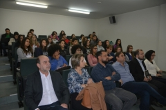 campus_venda-nova_003