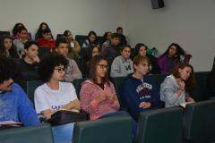 campus_venda-nova_005