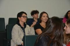 campus_venda-nova_007