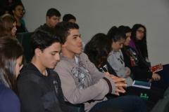 campus_venda-nova_008