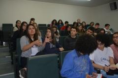 campus_venda-nova_010