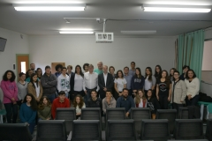 campus_venda-nova_011