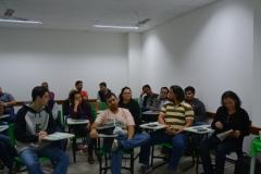 campus_ibatiba_012