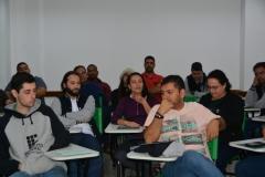 campus_ibatiba_013