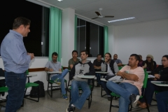 campus_ibatiba_014