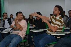 campus_ibatiba_015