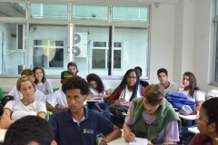 itapina-alunos-4