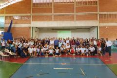 20191014_Itapina_ReitoriaItinerante_09