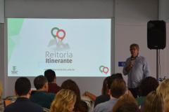 20191216_Reitoria_ReitoriaItinerante_01