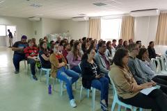20191125_CentroSerrano_ReitoriaItinrante_02