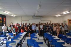 20191127_Linhares_ReitoriaItinerante_08