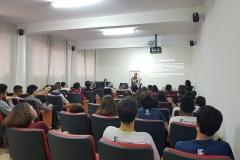 Viana_Reitoria-itinerante_20190826_10